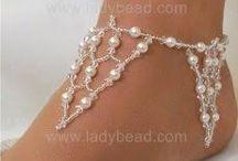 Beads / by Reina
