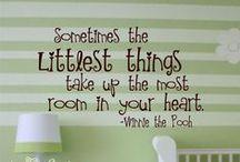 Kiddies Someday.. / by Bri Alyssa
