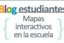 Cuentos y actividades escolares / by Excellere Consultora Educativa