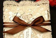 Novias, bodas, casamientos / by Excellere Consultora Educativa