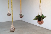 Gardening only ... / by Heather Nameth Bren