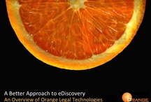 "OrangeLT - Consolidated / Consolidation of all OrangeLT ""Pinterest"" Pins. / by OrangeLT"