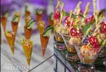 Bon Apetite / I am a foodie what can I say??? / by Nancy Flores