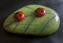 crafts / by KayLeen Munsel