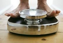 low carb diet / by Heidi Doose