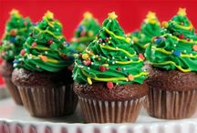 christmas / its the most wonderful time of the year / by Heather @ {eSmoothie Recipes}