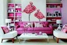 Interior Design / by Nayra Iglesias