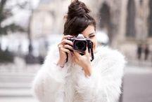 ThePhoto! / by Eimmy Mejia