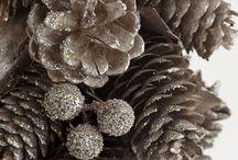 Christmas / by Linda Cutler