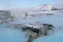 Iceland! / Iceland / by Joseph Lynch