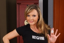 Ladies of HotGVibe / by HotGVibe.com - Adult Toy Store