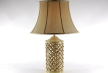 Table Lamps for Bedroom  / Table Lamps for Bedroom  are available at http://www.lampstore.com/collections/bedroom-table-lamps at different prices. / by Lamp Store