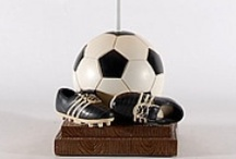 Sports Lamps / by Lamp Store