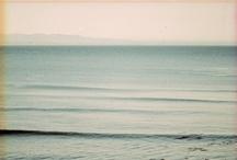 Sea etc / by Isabel Jobim