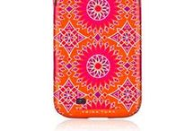 Accessorize Your Device / Accessorize your C Spire phone with cases, chargers, and our new Premium Collection. / by C Spire