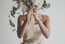 Wed / by Sara Baumann