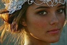 Hair News Network : Wedding Styles & Bridal Hair / by Hair News Network