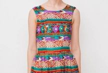 Dresses under $100 / by TimeOut Style