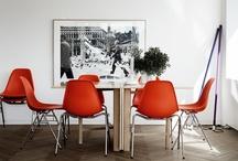Home Style / by jenny markley