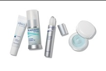 Products You Love / From skin care to sundresses - everything you can't stop talking about.  / by Obagi Medical Products