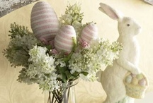 Easter / by Obagi Medical Products