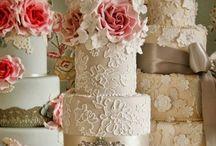 Wedding Things / by Tor-E! E