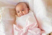 Baby On the Way / by Alyssa Brittain