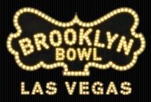 BK Bowl Vegas / Brooklyn Bowl Goes to Vegas :: BK Bowl Vegas Coming to the Linq Las Vegas in 2014!! For more info visit the WEBSITE at http://vegas.brooklynbowl.com/  :: SOCIAL MEDIA :: Facebook @Brooklyn Bowl Las Vegas > Twitter @BKBowlVegas  / by Brooklyn Bowl