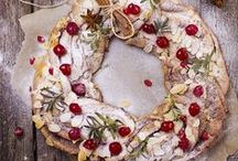 Christmas bliss / by Alyssa Brittain