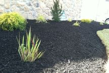 Landscaping Design Ideas Hanover Pa 17331 / by RYAN'S LANDSCAPING