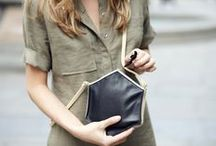   madewell fall   / by Lawn Party