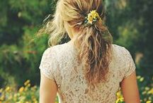 My Style / by Antoinette Konvalin