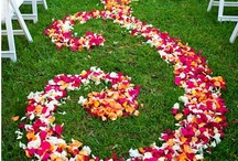 Wedding Designs / by Distinction Wedding and Event Planning