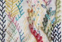 crafts / by Michelle Dodd