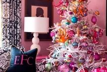 Merry Happy / by Katie Gennaro