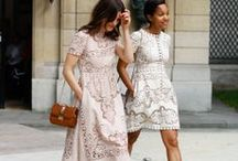 The Modern Bohemian  / by Barneys New York