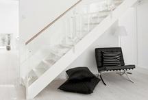 Interior Design / by zu robil
