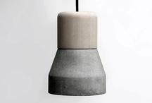 Design / by zu robil