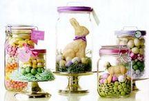 Easter/Spring / by LaKisha Reynolds