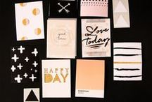 Pretty Paper / by Whimseybox