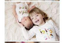Sibling Photography / by LaKisha Reynolds