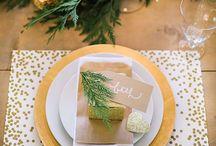 {Christmas Time} / by Tori Tatham