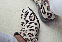 {Shoes} / by Tori Tatham