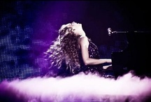 taylor swift<3 / by Kyla Suits