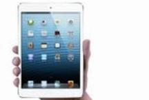 Tablet y iPad / by Maria Elena Arcia