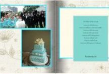 Say it with Photos..Your Story+ Your Design = Your Album / by PhotoPad For Business
