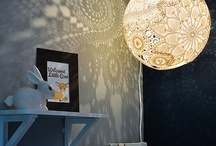 home decor-home help / by Sarah Matthews