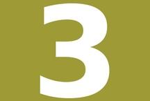 Une Source Magazine / Le Magazine Pinterest, Une Source de tendances (A) Artistes (B) Bulletin Critique (C) Culture (D) Design (E) Evènements           Vous pouvez nous écrire et nous prendrons plaisir à vous lire et réagir : mchl.valentino@gmail.com. Michael, l'éditeur / by Une Source Magazine