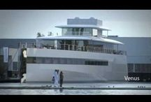 Yachting / by Arctivity.com