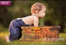 MCP Actions: Products / Actions, Presets, Training / by Jodi Friedman | MCP Actions